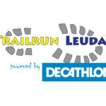Trailrun-Decathlon-powered