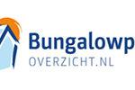 logo-bungalowparkoverzicht